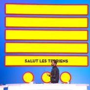 TPMP, Quotidien, Le Mad Mag, OFNI... Le surprenant top 10 des talk-shows les plus regardés