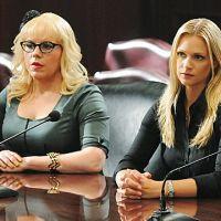 Esprits Criminels saison 13 : départ pour A.J. Cook et Kirsten Vangsness ? Leur choix dévoilé