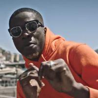"""Clip """"Bravo"""" : MHD célèbre sa réussite dans les rues de Marseille"""