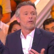 Jean-Michel Maire en couple avec Sandie ? Il s'explique dans TPMP