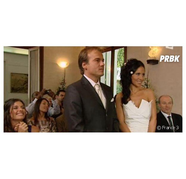 Plus belle la vie : le couple Samia/Boher menacé ? Les fans poussent un coup de gueule