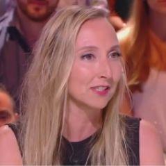 Scènes de ménages : les raisons du départ d'Audrey Lamy et Loup-Denis Elion