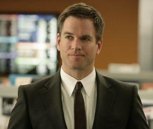 Michael Weatherly (NCIS) métamorphosé