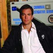Michael Weatherly (NCIS) méconnaissable : DiNozzo a beaucoup changé !