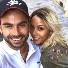 Ricardo et Nehuda perdent provisoirement la garde de leur fille et bientôt face à la justice