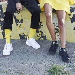 Puma x Minions : la collab de sneakers qui va vous donner le smile