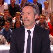 Quotidien : un chroniqueur de Yann Barthès quitte l'émission
