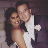 Couple goals : il promet de se marier avec elle à la maternelle, 20 ans plus tard ils se disent oui