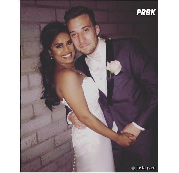 Il promet de se marier avec elle à la maternelle, 20 ans pus tard ils se disent oui
