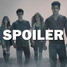 Teen Wolf saison 6 : de nombreux morts à venir ? Les révélations flippantes 😱