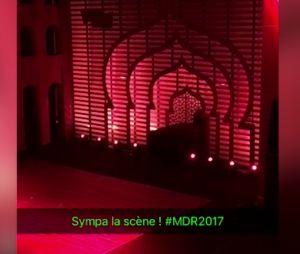 Marrakech du Rire 2017 : 3 soirs de rire avec des stars de l'humour