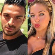 Julien Tanti et Maddy déjà séparés ? Les raisons de leur rupture dévoilées