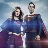Supergirl saison 3 : une actrice quitte la série, une ex-star de Smallville la remplace