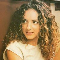 Camille Lavabre : la nouvelle Miss météo de Canal+ n'est pas si inconnue que ça