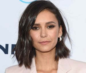 Nina Dobrev en couple avec un acteur de Scream Queens ?