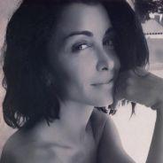 Jenifer : après sa longue absence, la chanteuse sort enfin du silence