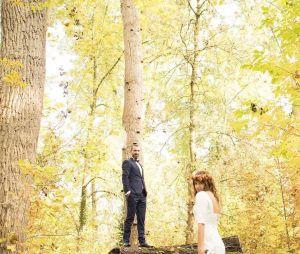 Tiffany (Mariés au premier regard) et Justin : une nouvelle étape dans leur vie de couple