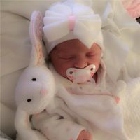 Céline Dast et Romain parents : leur bébé est né, la photo trop chou 👶
