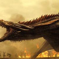 Game of Thrones saison 7 : dragons, trahisons, batailles... tout ce qu'il faut savoir