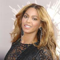 Beyoncé dévoile la première photo et les prénoms de ses jumeaux