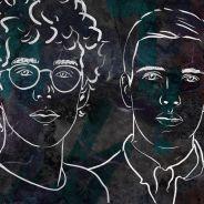 """Clip """"Here With You"""" : Lost Frequencies et Netsky retracent la vie d'un homme solitaire"""