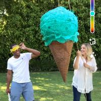 Snapchat lance encore deux nouveautés avec de la couleur et des vidéos plus longues