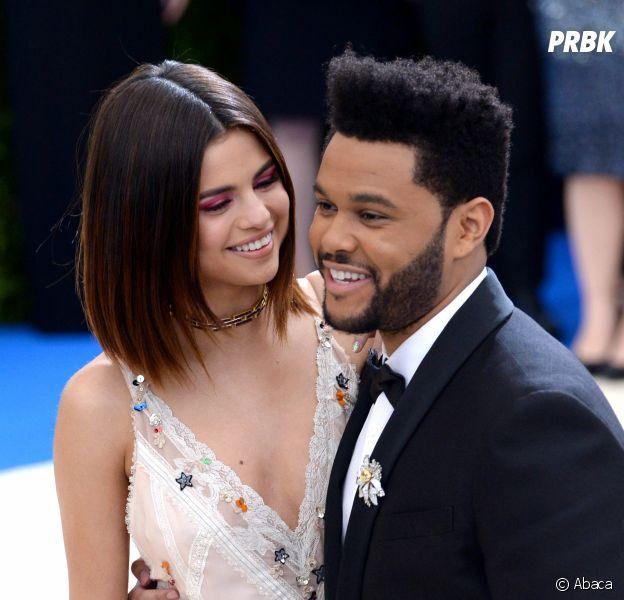 Selena Gomez trompée par The Weeknd ? Une certaine Ava Van Rose confirme avoir couché avec lui !
