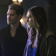 The Originals saison 5 : la fin annoncée pour 2018 😢