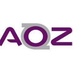 Wayne Beckford part en live sur zaOza