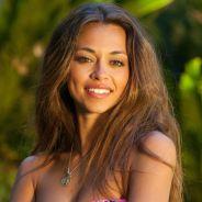 Jessy (Les Marseillais VS Le Reste du Monde) lynchée, elle répond aux critiques