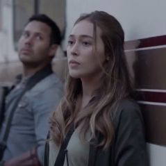 Fear the Walking Dead saison 3 : la guerre est déclarée dans la bande-annonce explosive