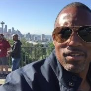 Grey's Anatomy saison 14 : les acteurs en tournage à Seattle... pour de vrai