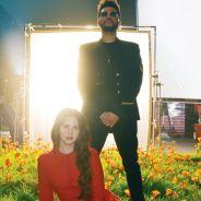 Lana Del Rey veut sortir un album en duo avec The Weeknd