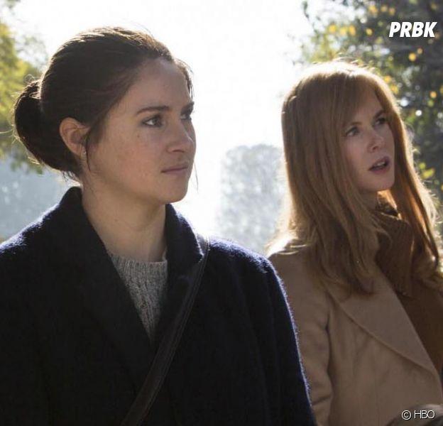 Big Little Lies saison 2 : la suite est bien en préparation