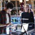 Stitchers : 4 bonnes raisons de regarder la série Freeform