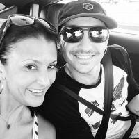 Mort de Chester Bennington (Linkin Park) : le message émouvant de sa femme Talinda