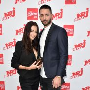 Nabilla Benattia et Thomas Vergara séparés sur le tournage de leur émission ? 💔