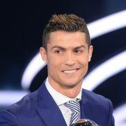 Cristiano Ronaldo accusé de fraude fiscale et mis en examen, il se défend
