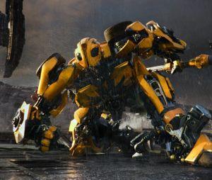 Transformers : date de sortie et point sur le casting du spin-off sur Bumblebee