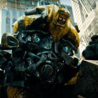 Transformers : date de sortie, casting... ce que l'on sait sur le spin-off dédié à Bumblebee