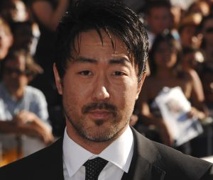 Transformers : Kenneth Choi au casting du spin-off sur Bumblebee