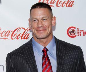 Transformers : John Cena au casting du spin-off sur Bumblebee