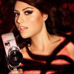 Gabriella Cilmi ... Son nouveau single très sexy
