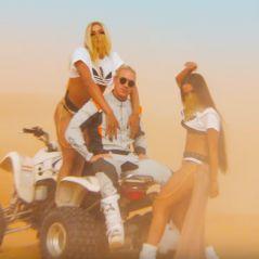 """Clip """"Sua Cara"""" : Major Lazer fait monter la température au Maroc 🌡️"""