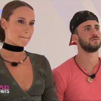 Marion (10 couples parfaits) et Illan match parfait ? La réponse déjà spoilée ?