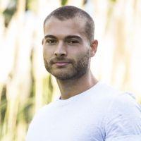 Quentin Garcia (10 couples parfaits) : -20 kilos en 6 semaines, il se confie sur sa perte de poids