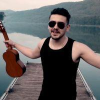Youtunes : qui est Jordan Rondelli, la nouvelle star de YouTube qui allie musique et humour ?