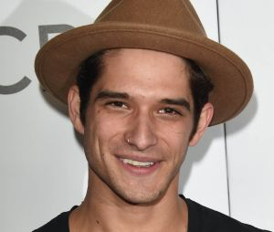 Tyler Posey en couple ? Il confirme