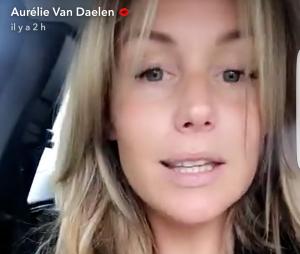 Aurélie Van Daelen et Geof : 6 ans après Secret 5, ils ont un vrai secret en commun !