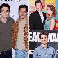 Teen Wolf saison 6 : couples, amitiés... ce que vous ne saviez (peut-être) pas